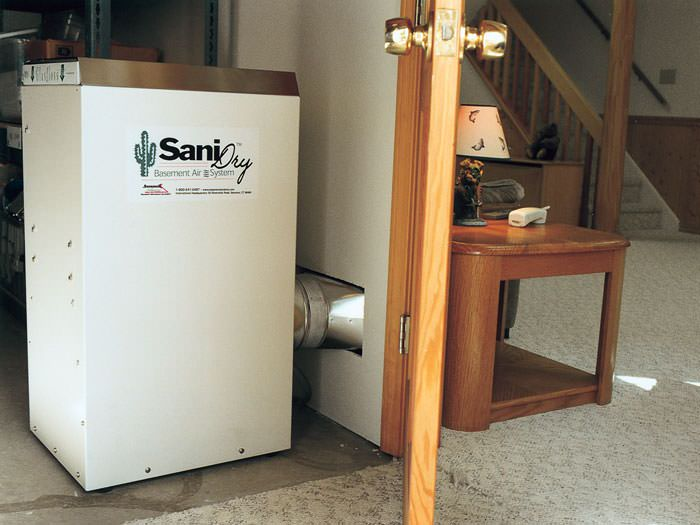 energy efficient dehumidifiers in twin cities basement crawl rh twincitiesradonservices com basement dehumidifier systems canada basement dehumidifying systems